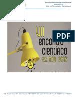 resumo encontro cientifico 2015.pdf