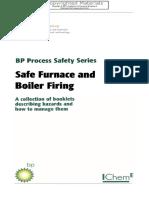 Safe Furnace and Boiler Firing (2012).pdf
