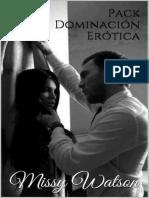 Dominacion erotica 9 y 10 - Missy Watson (7).epub