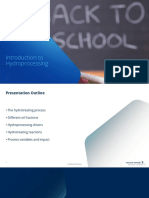 02 - Introduction to Hydroprocessing.pdf