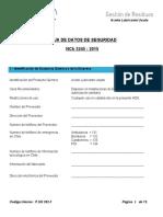 HDS-Aceite-Lubricante-Usado