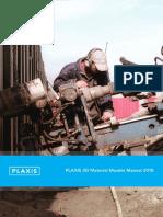 PLAXIS (2018) PLAXIS 2D MAterial Models Manual 2018.pdf