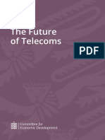 The_Future_for_Telecoms_strategy.pdf