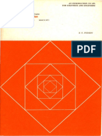 197303_An Introduction To APL For Scientists And Engineers.pdf