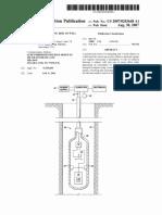 US20070203648A1.pdf