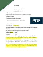 CAPITULO 3 (PROPIEDADES DE SOLIDOS Y LIQUIDOS)