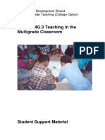 pd-mt-3-teaching-in-the-multigrade-classroom-student