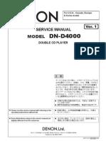 denon_dn-d4000_v.1_[ET]