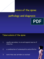 inflammative-spine-TB