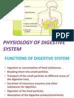 Digestive system physiology.ppt