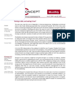 2019 07 EConcept Report.pdf