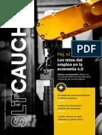revista-sltcaucho-diciembre-2019