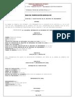 FUNDACION HUELLAS-S000410673.pdf