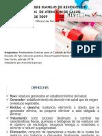 presentacion de reas 2018 (1) (1) (3) (1)-convertido.pdf