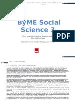 Programacion_didactica_de_aula__Andalucia__ByME_Social_Science_3