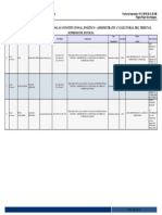 FISCALES ANTE LA SALA PLENA Y LAS SALAS CONSTITUCIONAL, POLÍTICO - ADMINISTRATIVA Y ELECTORAL DEL TRIBUNAL SUPREMO DE JUSTICIA 15-11-2019 08-11-56 AM