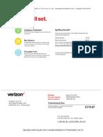 Verizon-Bill-03-16-2019
