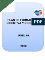 PLAN DE ASISTENCIA TECNICA (Autoguardado)