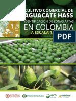 UPRA_aguacate_hass_opt.pdf