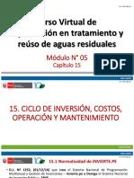 15-cap15-modulo5