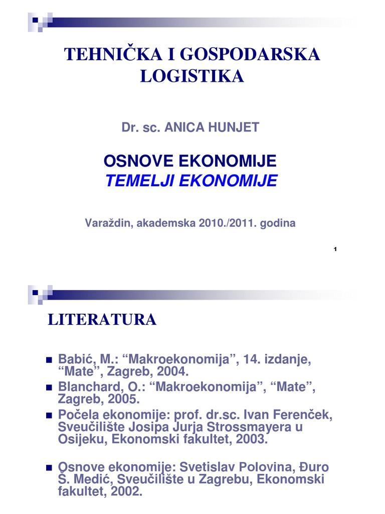 Dio Schickove formule poticanja reformi bio je primijenjen tijekom ranih faza.