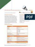 414693913-Xpressions-Led-Es.pdf