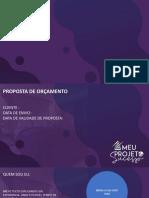 MODELO+DE+ORC_AMENTO+INTERATIVO+COM+PORTFOLIO