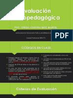 1.- EVALUACION PSICOPEDAGOGICA.pptx