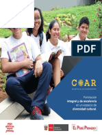Brochure COAR 2020_imprimible