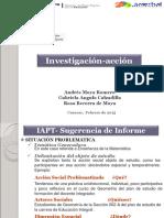 iapt-sugerencia-de-informe.pdf