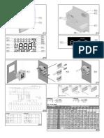 2GCS201086A0050-RVC Manual en Part1
