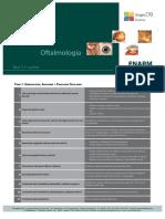 Edoc.pub Resumen Oftalmologia