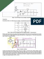 EDC Lab - Power Supply Computation.docx