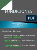 CAPI FUNDICIONES-FINAL.ppt