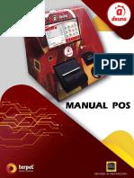 Manual POS-compressed