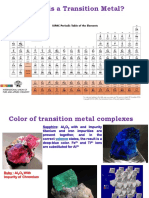 CFT__15664514536952272735d5e26fd7444c (1).pdf