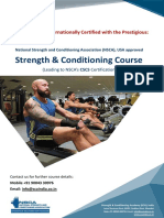 1554202359241_Brochure_Strength & Conditioning