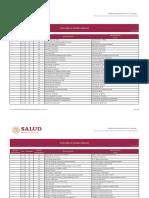 Catalogo_de_Conceptos_Deducciones