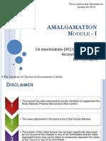 Amalgamation.pdf