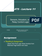IENG 475 Lecture 11.ppt
