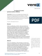 Psicogênese questões teóricas e didáticas.pdf