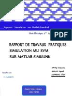 La_Commande_MLI_SVM_sur_Matlab_Simulink.pdf