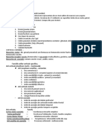 Anatomia-functionala-a-cortexului-cerebral