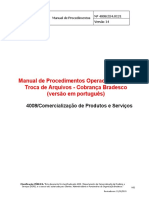 4008-524-0121-layout-cobranca-versao-portugues