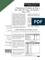 flujos de pasajeros - inei.pdf