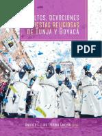 Cultos_devociones_y_fiestas_religiosas_d.pdf