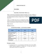 DERECHO BURSATIL 2020
