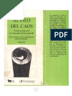 Leal-Zamosc_Al_filo_del_Caos