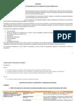 Pensamiento matematico preescolar.pdf
