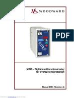 Manual do MRI3